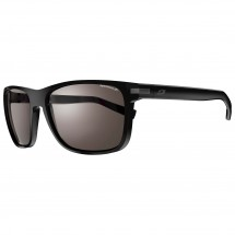 Julbo - Wellington Grey Spectron 3 - Sunglasses
