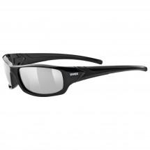 Uvex - Sportstyle 211 Litemirror Silver S3 - Sunglasses