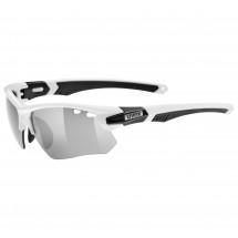 Uvex - Sportstyle 215 Litemirror Silver S3 - Sonnenbrille