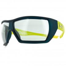 Gloryfy - G12 Transformer Anthracite F1-F3 - Sunglasses