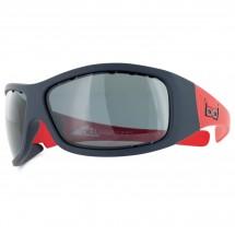 Gloryfy - G3 Tripol Anthracite F3 - Sunglasses