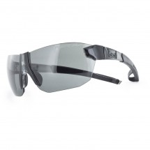 Gloryfy - Women's G11 Stratos Anthracite F3 - Sonnenbrille