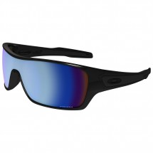 Oakley - Turbine Rotor Prizm Deep Water Polarized