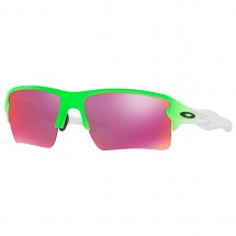 Oakley - Flak 2.0 XL Prizm Field - Sonnenbrille
