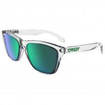Oakley - Frogskins Jade Iridium - Sonnenbrille
