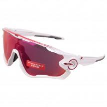 Oakley - Jawbreaker Prizm Road - Fietsbril