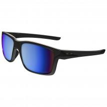 Oakley - Mainlink Prizm Deep Water Polarized - Sonnenbrille