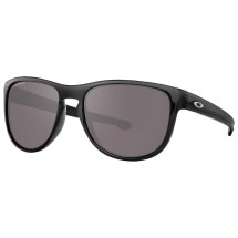 Oakley - Sliver R Prizm Daily Polarized - Sonnenbrille