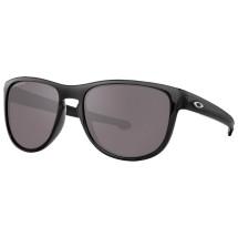 Oakley - Sliver R Prizm Daily Polarized - Sunglasses