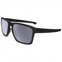 Oakley - Sliver XL Grey Polarized - Sunglasses