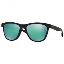 Oakley - Moonlighter Jade Iridium Polarized - Sunglasses