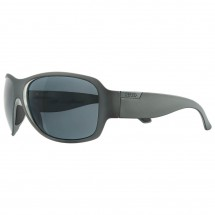 SHRED - Provocator Noweight Shray Cat: S1 - Sonnenbrille