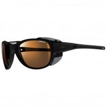Julbo - Explorer 2.0 Cameleon S2-4 - Glacier glasses
