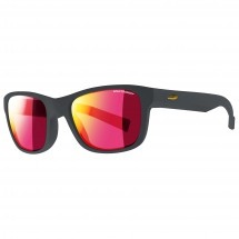 Julbo - Kid's Reach L Spectron 3CF - Sunglasses