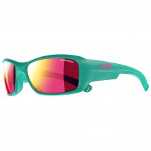 Julbo - Kid's Rookie Spectron 3CF - Sunglasses