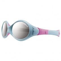 Julbo - Looping 1 Spectron 4 Baby - Sunglasses