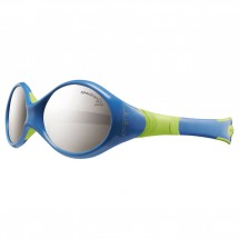 Julbo - Looping 2 Spectron 4 Baby - Solbrille