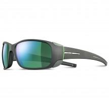 Julbo - Montebianco Spectron 3CF - Sunglasses