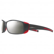 Julbo - Montebianco Spectron S4 - Sunglasses