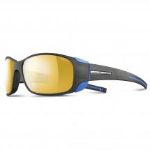 Julbo - Montebianco Zebra - Sunglasses