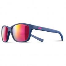 Julbo - Powell Spectron 3CF - Sunglasses
