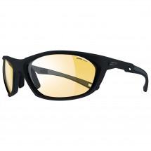 Julbo - Race 2.0 Speed Zebra Light - Sunglasses