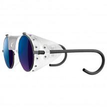 Julbo - Vermont Classic Spectron S3CF - Glacier glasses