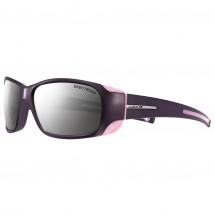 Julbo - Women's Monterosa Spectron 4 - Sunglasses