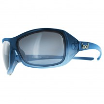 Gloryfy - G10 Stratos Anthracite F3 - Sonnenbrille