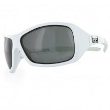 Gloryfy - G10 Stratos Anthracite F3 - Sunglasses