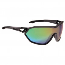 Alpina - Alpina S-Way VLM+ S1-4 - Gafas de sol