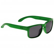 Alpina - Kid's Mitzo Ceramic S3 - Sunglasses