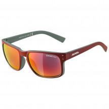Alpina - Kosmic Ceramic Mirror S3 - Gafas de sol