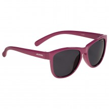 Alpina - Luzy Ceramic S3 - Sunglasses