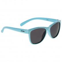 Alpina - Luzy Ceramic S3 - Sunglasses