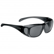 Alpina - Overview Ceramic S3 - Gafas de sol