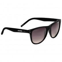 Alpina - Ranom Ceramic Mirror S3 - Sunglasses