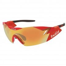Bollé - 6th Sense Mirror S3 - Cycling glasses