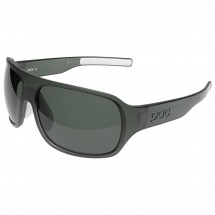 POC - DO Low S3 - Cycling glasses