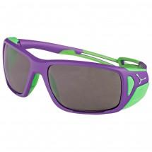 Cébé - Proguide Variochrom Peak Cat:2-4 VLT 45%-7% - Sunglasses