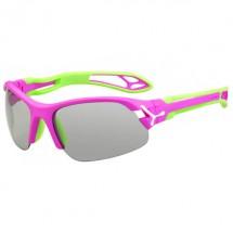 Cébé - S'Pring Variochrom Perfo Cat:1-3 VLT 66%-11% - Sunglasses