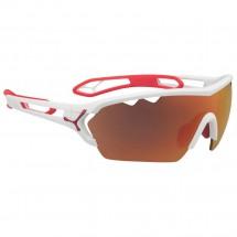Cébé - S'Track Mono Mirror Cat:3 VLT 14% + Clear Cat:0 92 - Sunglasses