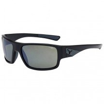Cébé - Whisper 1500 Grey Cat:3 VLT 14% - Solbrille