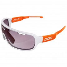 POC - DO Blade AVIP Cat:3 VLT 17% - Fietsbril