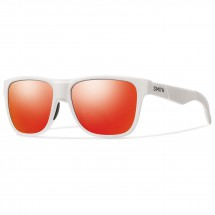 Smith - Lowdown S3 - Solbrille
