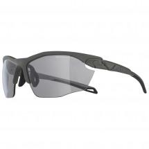 Alpina - Twist Five HR VL+ S1-3 - Gafas de ciclismo