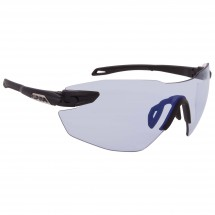 Alpina - Twist Five Shield RL VLM+ S1-3 - Cykelglasögon