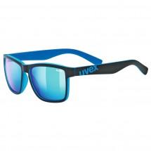 Uvex - LGL 39 Mirror S3 - Sunglasses