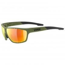 Uvex - Sportstyle 706 Mirror S3 - Sunglasses