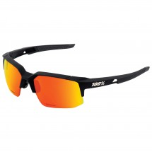 100% - Speedcoupe S3 - Cycling glasses